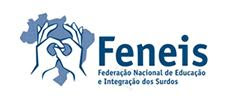 FEDERAÇÃO NACIONAL DE EDUCAÇÃO E INTEGRAÇÃO DOS SURDOS - RIO DE JANEIRO