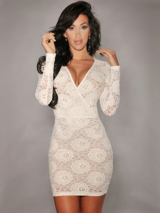 Comprar vestido
