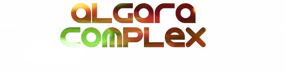 algara complex