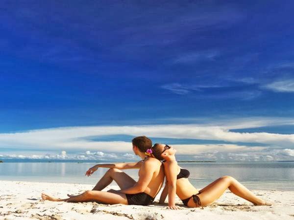 Cara merawat kulit tubuh dan wajah agar putih (Pria dan Wanita)