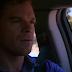 "Dexter: 6x07 - ""Nebraska"""