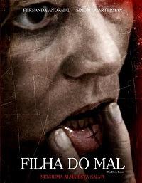 Baixar Filme Filha do Mal Dublado