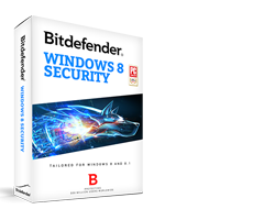 Bitdefender Windows 8 Security 2015 Full + Patch
