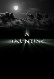 A Haunting - Season 9