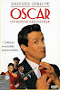 Oscar 1991 In Hindi hollywood hindi dubbed movie                 Buy, Download trailer Hollywoodhindimovie.blogspot.com