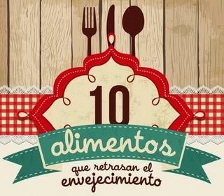 http://sebafabian.blogspot.com.ar/2014/11/alimentos-que-retrasan-el-envejecimiento.html