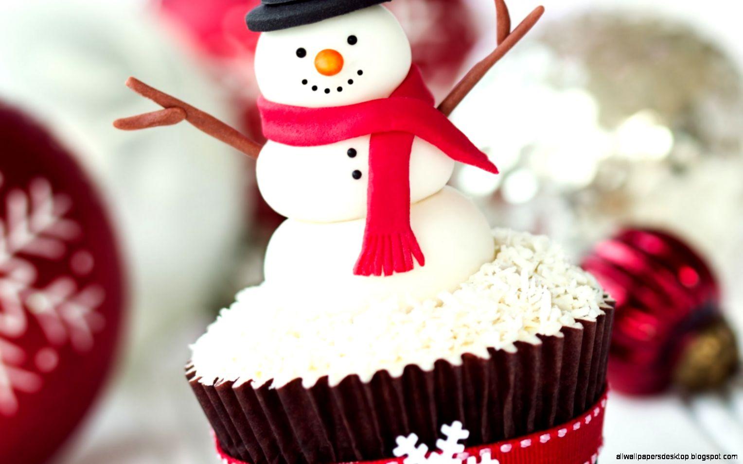Christmas Tree Snowman Gift New Year 6958360