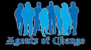 http://3.bp.blogspot.com/-8942X49vxus/T3ZpMOu024I/AAAAAAAAAJA/7sDY79NXSE8/s1600/agent-of-change.png