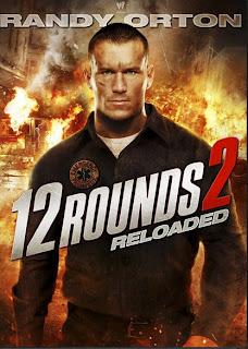 12 Rounds: Reloaded [2013] [NTSC/DVDR-Custom HD] Ingles, Subtitulos Español Latino