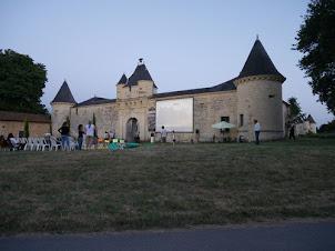 Parrainer Verrière et son ethno-musée
