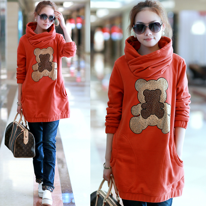 Clothing Style For Women Japanese Clothing Style For Women