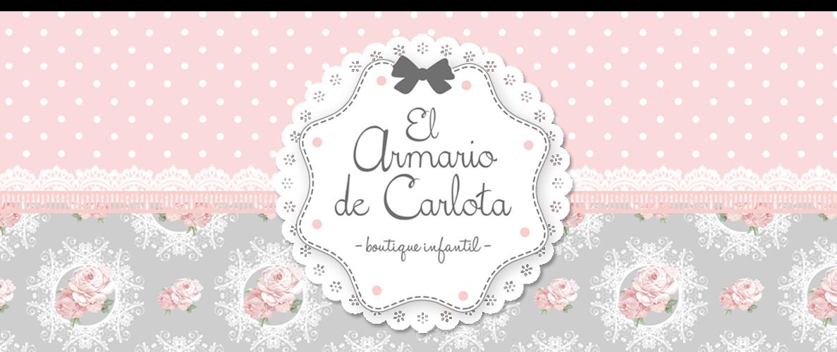 El Armario de Carlota Albacete