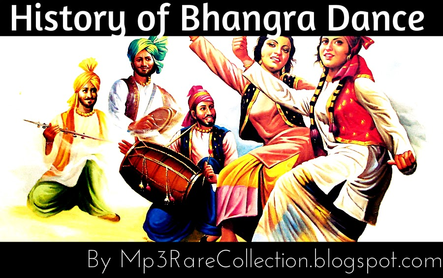 "bhangra history ""bhangra"" bhangra is a lively form of music and dance that originated in the punjab region in southeast asia as many bhangra lyrics reflect the long and often tumultuous history of the punjab, knowledge of punjabi history offers important insights into the meaning of the music."