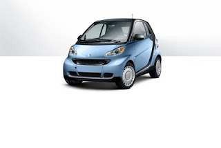 forbes-worst-cars-2011-smart-for-two