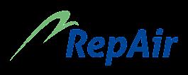 Rep-Air Ilmastointi Oy