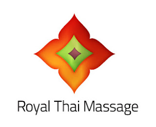 royal thai thaimassage göteborg he