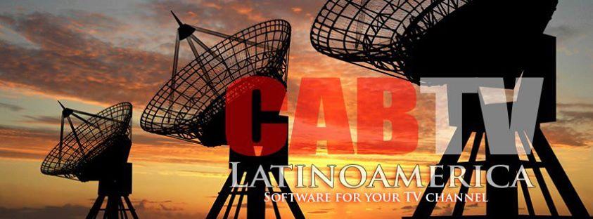 CABTV ULTRA