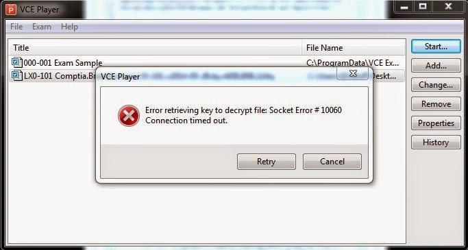 vce exam simulator 2.4.1 crack download