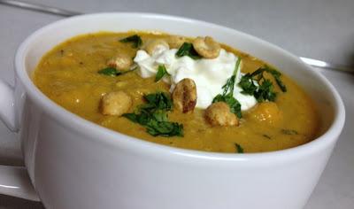 @foodsnobmom.blogspot.com