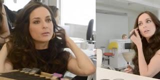Suzana Gonzalez Cambios Para Novela Por 'Siempre Mi Amor'