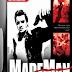 MadeMan Free Download Full Version PC Game