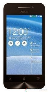 HP ASUS ZenFone 4S Lite (ZC451CG) - White