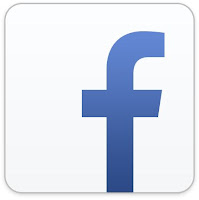 Download Facebook Lite v1.11 Android App For Free (Xclusive For India)