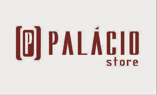Palacio store