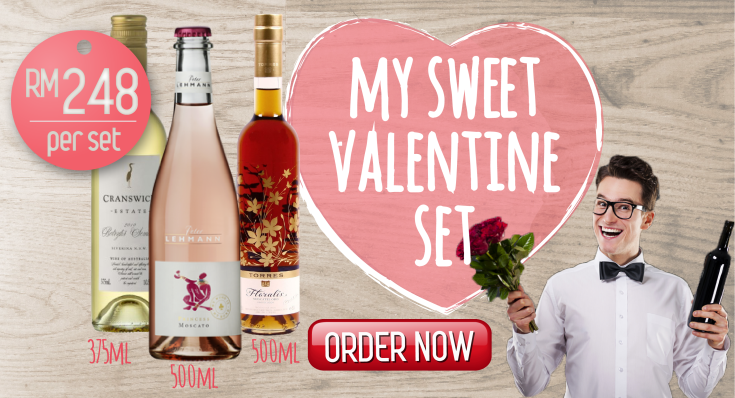 wine-talk-valentines-day-gifts