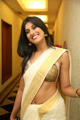Kratee sizzling photo shoot gallery-thumbnail-17