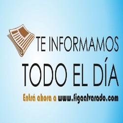 FIGAALVARADO-FACEBOOK