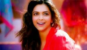 Deepika Padukone: I'm Not Ready to Settle Down