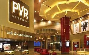 nearbuy-PVR-Cinema