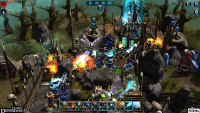 Prime+World+Defenders+Screenshot+3 Prime World: Defenders RELOADED