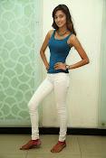 Erika Fernandez glamorous photos-thumbnail-1