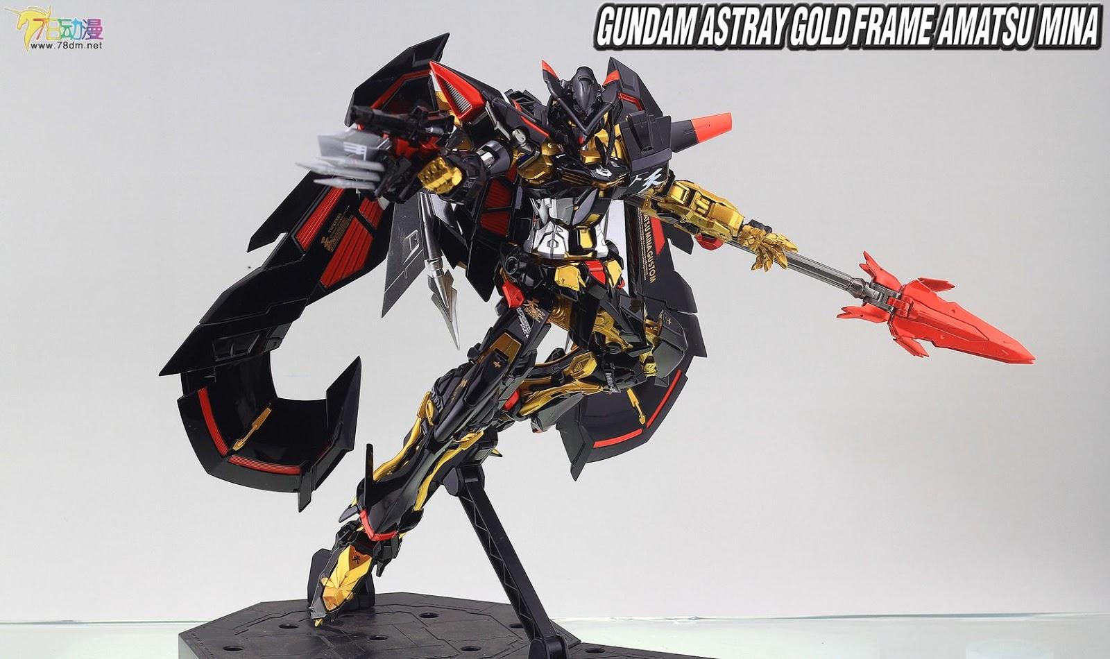 Bandai Tamashii Gundam FF Metal Composite Unicorn 03 Phenex Action Figure 22 cm