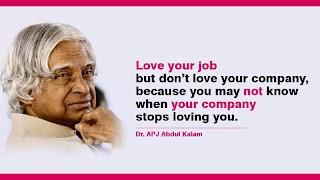Cinta dan rutinitas