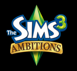 game nexian g868 The Sims 3 Dream Ambitions