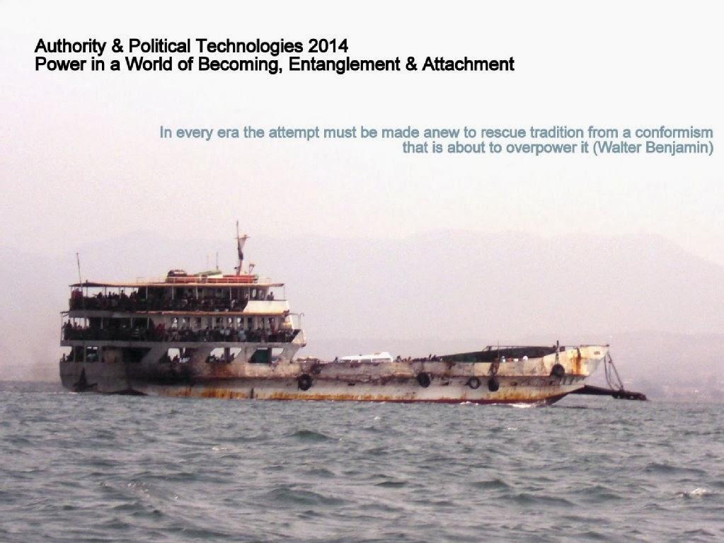 http://www2.warwick.ac.uk/fac/soc/sociology/rsw/authorityandpoliticaltechnologies/apt2014/