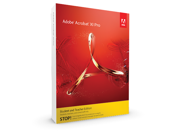 crack adobe acrobat x pro 10 serial number
