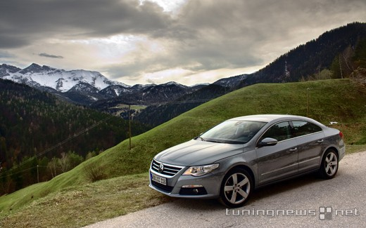 2013 volkswagen passat cc wallpaper. Black Bedroom Furniture Sets. Home Design Ideas