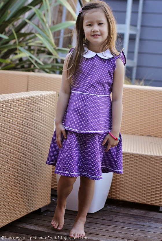 Style-2168-purple-polka-dot-twirly-dress
