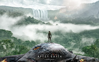 after earth, will smith, film 2013, subttile 2013