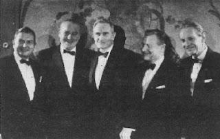 five-rockefeller-brothers