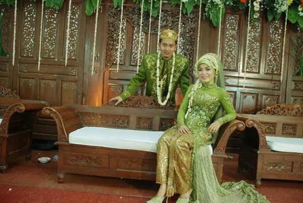 Photo Dekorasi 4