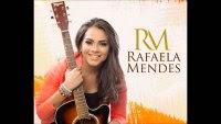 Rafaela Mendes – Vem Louvando - CD completo online