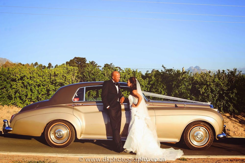 DK Photography DSC_5803 Franciska & Tyrone's Wedding in Kleine Marie Function Venue & L'Avenir Guest House, Stellenbosch  Cape Town Wedding photographer