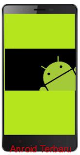 Daftar smartphone Android terbaru Yang Wajib Untuk Dimiliki