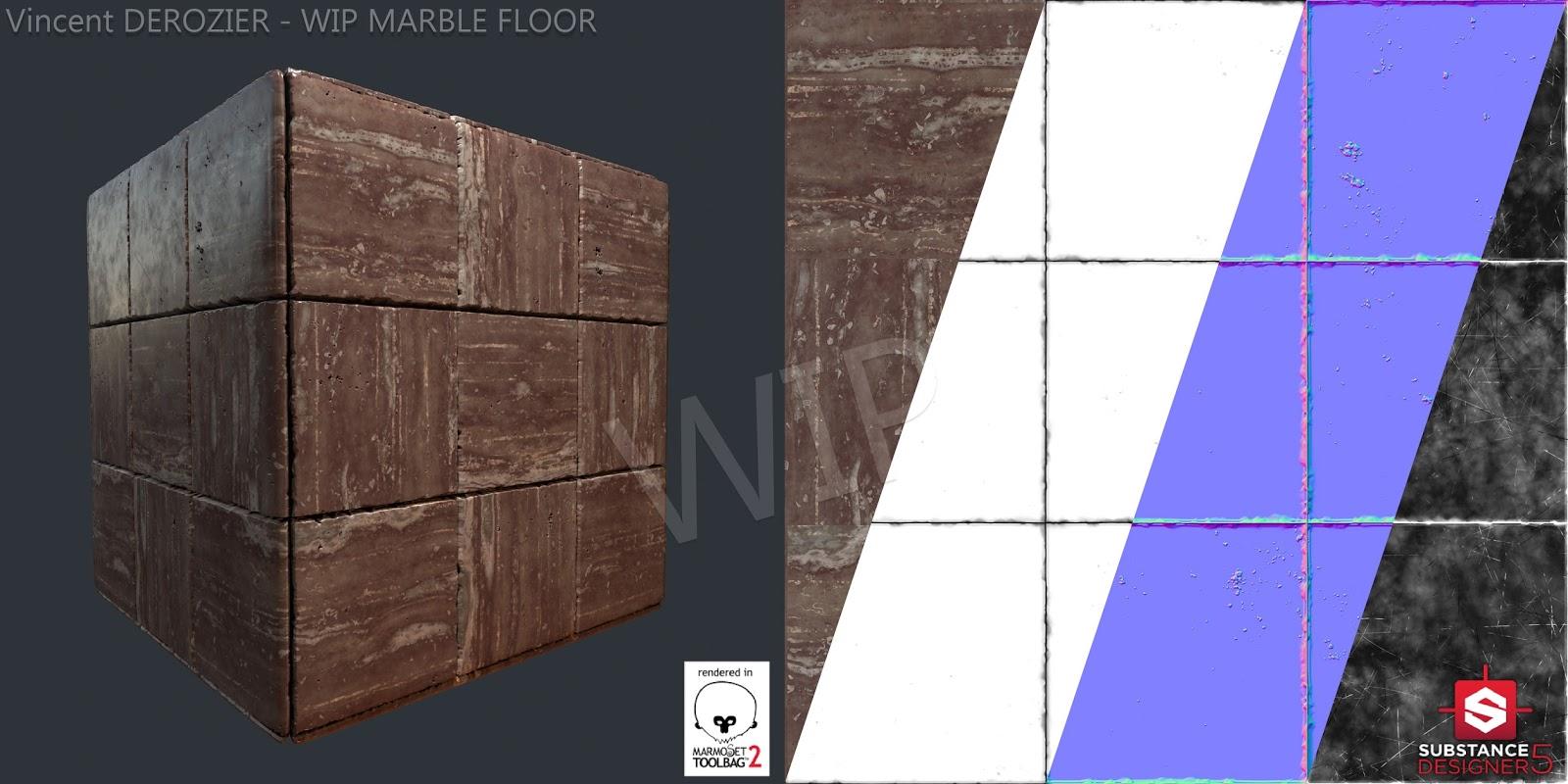MarbleWIP-VincentD%25C3%25A9rozier.jpg