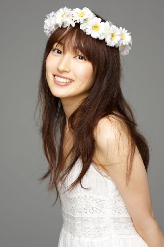 ... » Home » rin takanashi » Japan Beautiful Actress Rin Takanashi